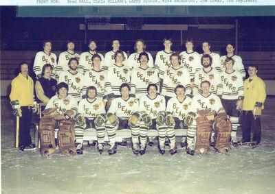 79-80UAlta