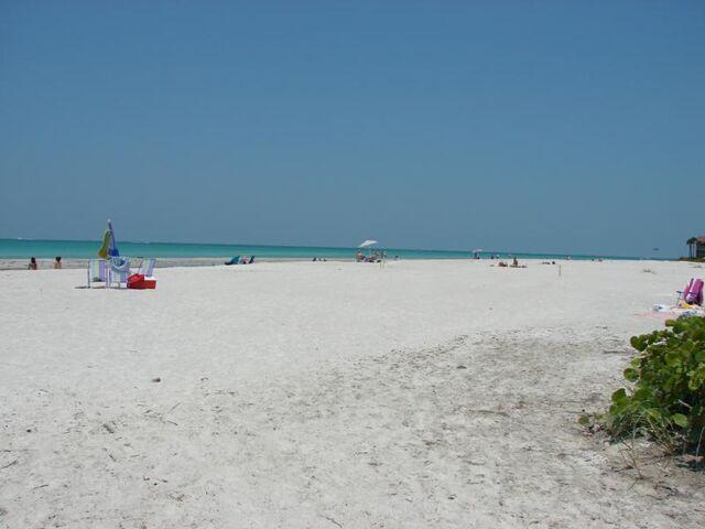 File:Ellenton, Florida.jpg