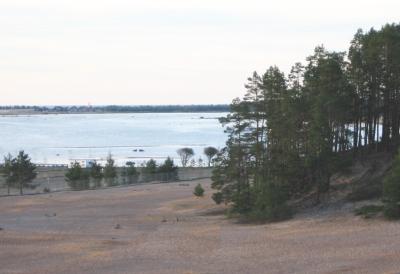 File:Kalajoki.jpg
