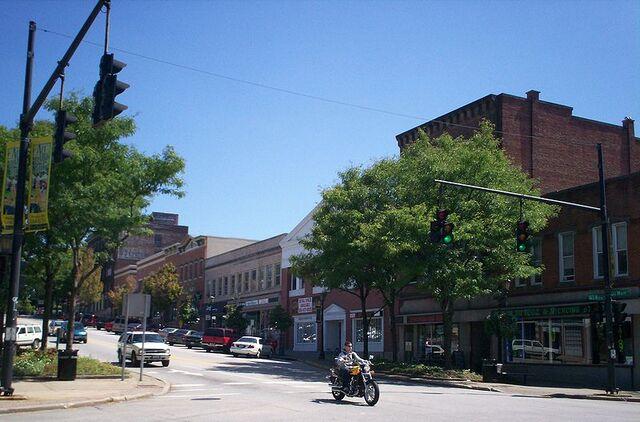 File:Kent, Ohio.jpg