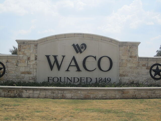 File:Waco, Texas.jpg