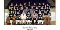 1976-77 WCHL season