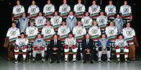 1985-86 Elitserien season
