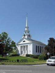 Chelmsford, Massachusetts