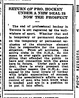 File:Globe editorial Feb. 13 1917.jpg