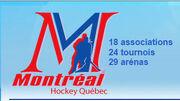 HockeyMontreallogo