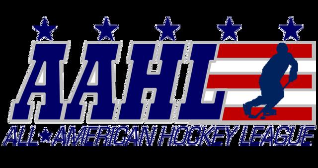 File:AAHL logo.png