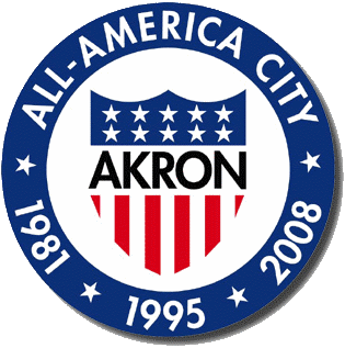 File:Akron, Ohio Seal.png