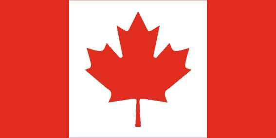File:Flag of Canada.jpg