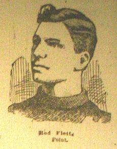 Rod-Flett-1901