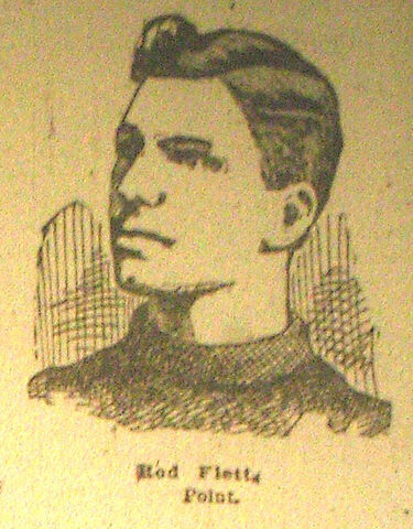 File:Rod-Flett-1901.jpg