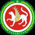 Ak Bars Kazan