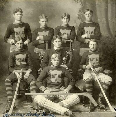 1904-MtA-Academy