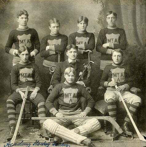 File:1904-MtA-Academy.jpg