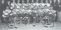 1963-64 Western Canada Intermediate Playoffs