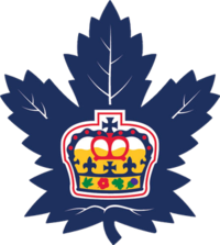File:Toronto Marlies 2015.png