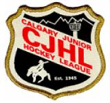 File:CalgaryJuniorHockeyLeague.PNG