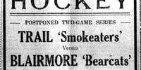 1929-30 WKHL Season