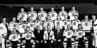 1965–66 Boston Bruins season