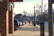 Beamsville, Ontario