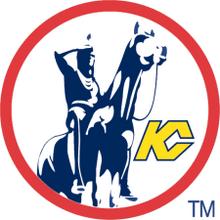 KansasCityScouts