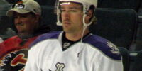 Justin Williams (NHL)