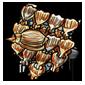 Shield of Shells