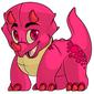 Trido Pink