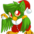 Thumbnail for version as of 03:01, December 9, 2013