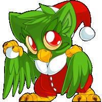 File:Ori Christmas.png