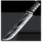 Sword of Darkness Before 2014 revamp