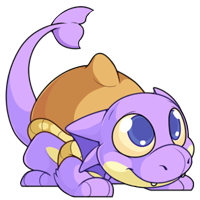 File:Sharshel Baby.png