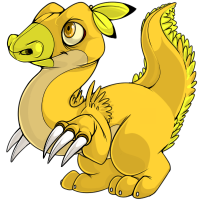 File:Traptur Yellow.png