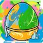 Elements Jakrit Egg
