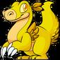 Traptur Yellow New