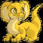 Cobron Yellow