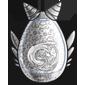Snowdrift Jakrit Morphing Potion Before 2015 revamp