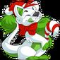 Ridix Christmas