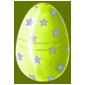 Stars Jakrit Egg