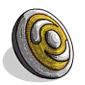 Earth Shield Before 2015 revamp