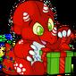 Trido Christmas