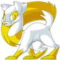 Xephyr Yellow