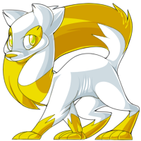 File:Xephyr Yellow.png