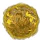 Earth Fireball Before 2015 revamp