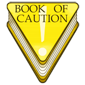Book of Caution