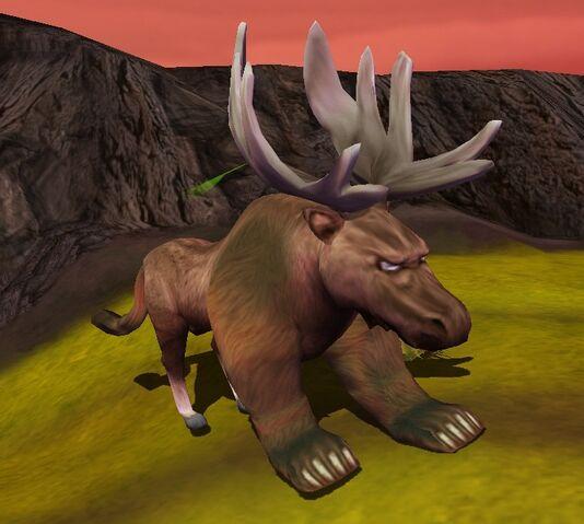 File:Horns.jpg