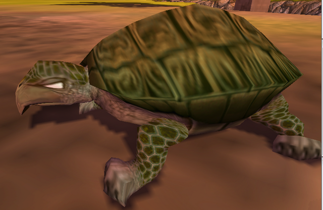 File:SnappingTurtle.png