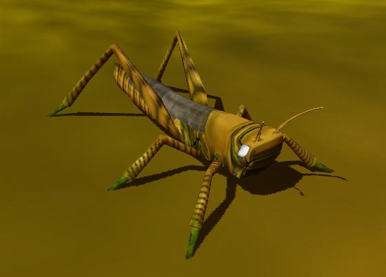 File:Grasshopper.png