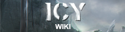 Icy-game Wikia
