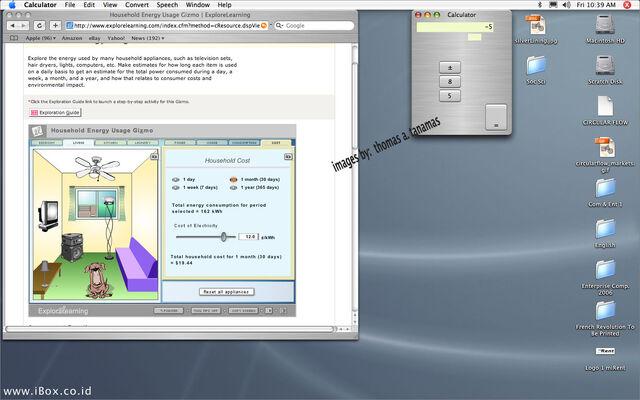Berkas:Error Calculator.jpg